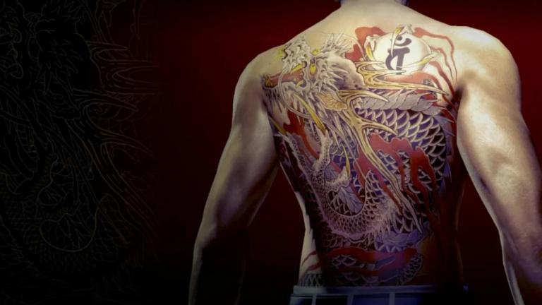Yakuza : PC, Xbox Series X, VOSTFR... la stratégie à l'international de Sega