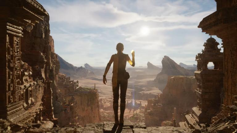 Unreal Engine 5 : Epic allège sa politique de royalties pour les petits studios