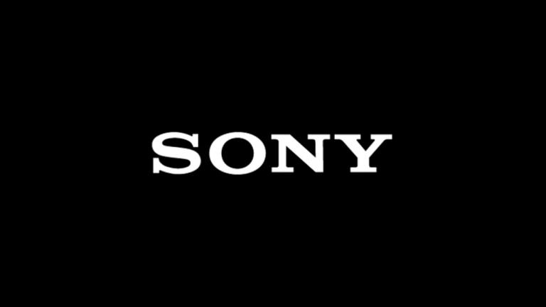 """PS5, Xbox Series X : Sony préfère """"attendre les ventes de la PS5"""" avant de comparer les stratégies"""
