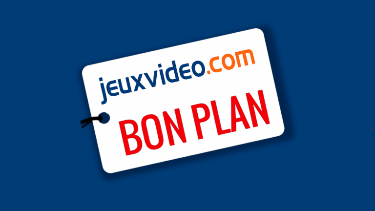 Promo Fnac : Téléviseurs 4K en promotion