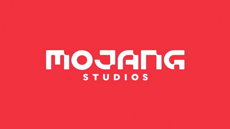 Mojang (Minecraft) se renomme Mojang Studios et tease de nouveaux jeux