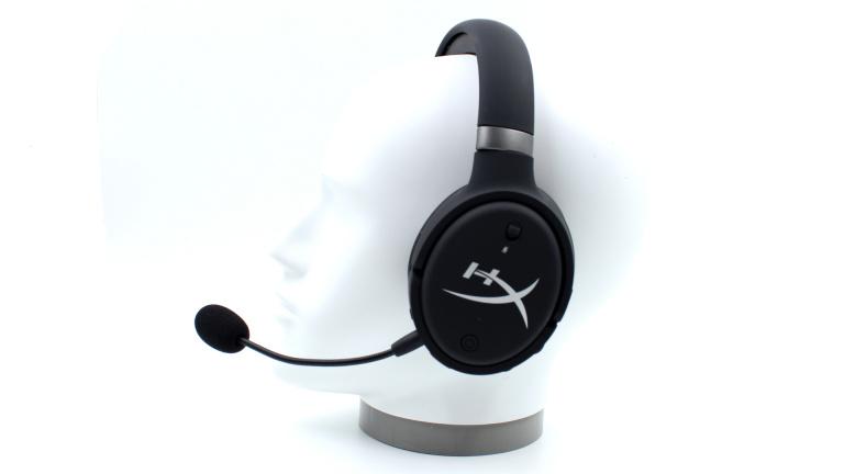 Test du casque HyperX Cloud Orbit S : Quel spectacle pour vos oreilles !