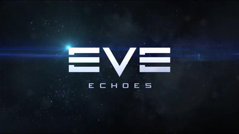 EVE : Echoes sortira en août sur iOS et Android