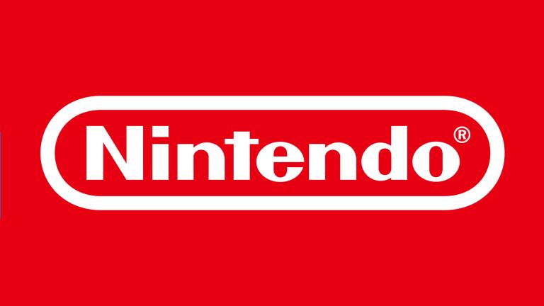 Nintendo a déposé deux plaintes contre des revendeurs d'outils de hacking