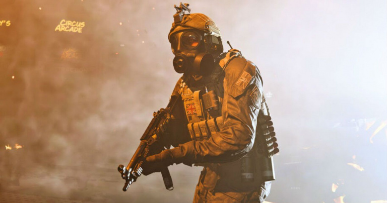 Call of Duty Warzone, défis semaine 7, saison 3 : notre guide complet