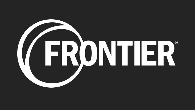 Frontier fait le point sur les ventes de ses jeux