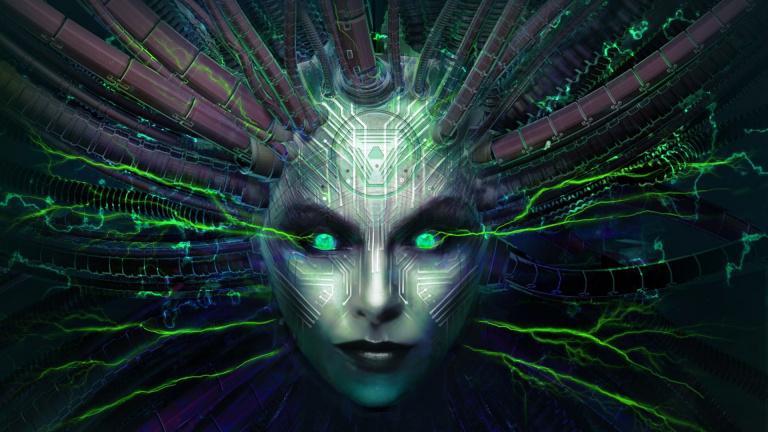 [MàJ] System Shock 3 : Tencent reprend la main sur le projet