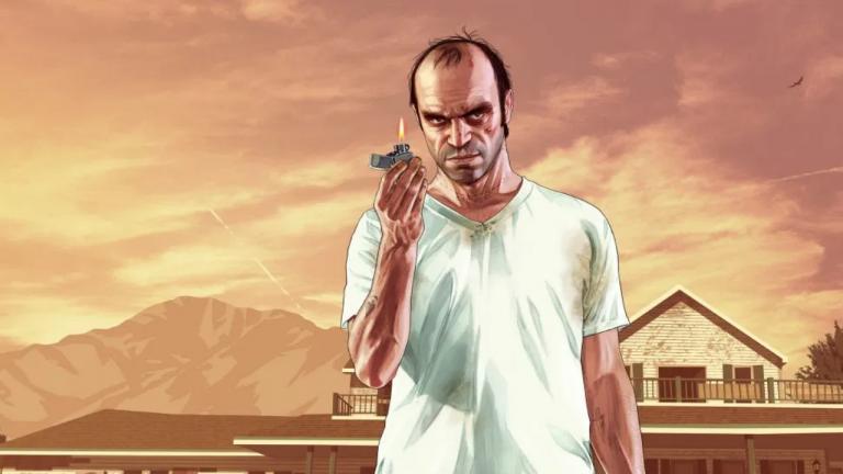 Take-Two : 93 jeux en projet pour les 5 prochaines années
