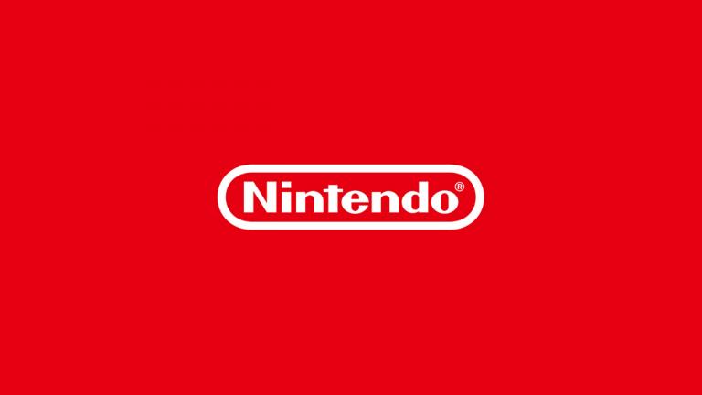 """Coronavirus : Nintendo s'attend à un """"impact important"""" sur son activité"""