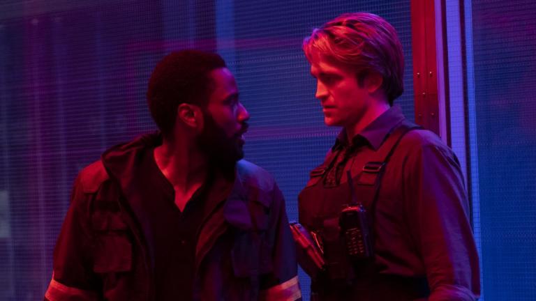 Fortnite : Un film complet de Christopher Nolan bientôt diffusé dans le jeu