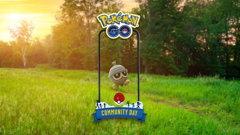 Pokémon GO, Community Day Grainipiot, Tengalice : notre guide complet de l'événement