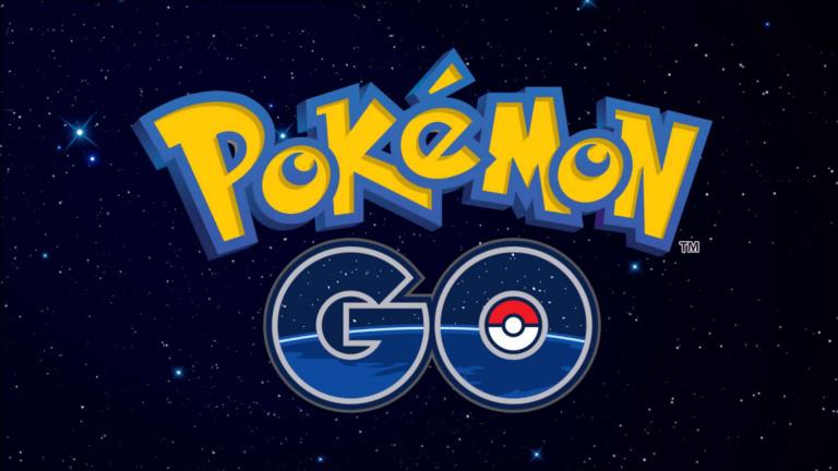 Pokémon Go : Une maintenance prolongée le 1er juin