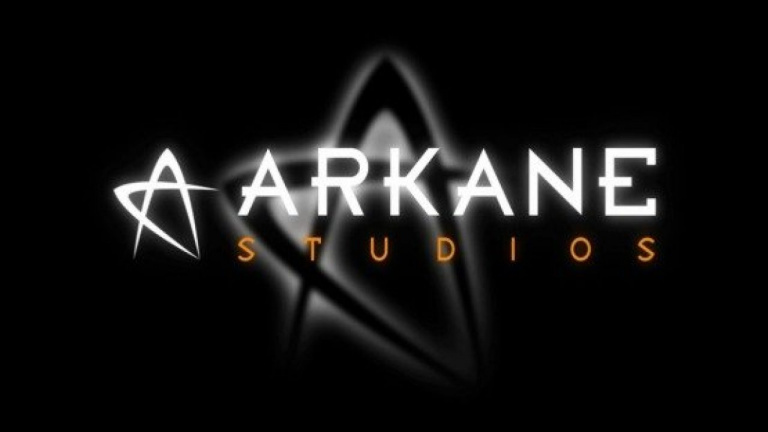 NoClip : Un documentaire sur Arkane Studios arrivera mardi prochain