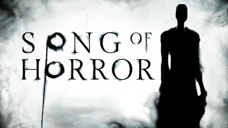 Song of Horror : distribution de 1000 clés pour télécharger l'épisode 1