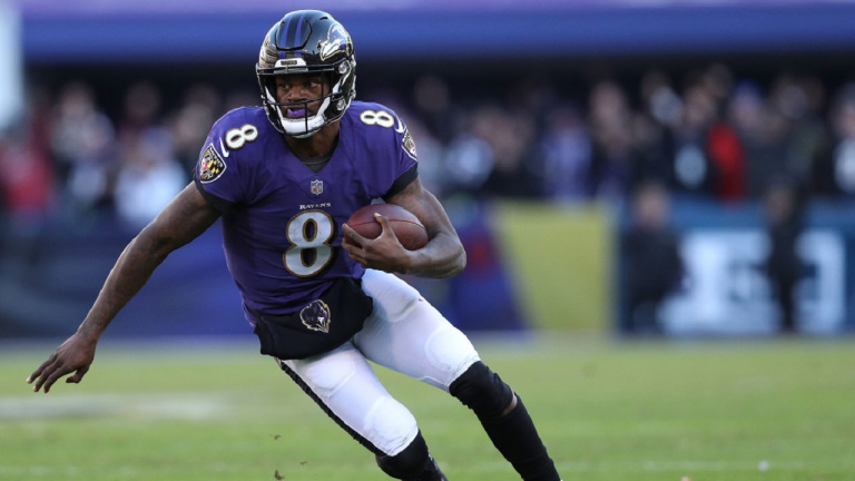 [MàJ] Madden NFL : La Ligue et EA devraient prolonger leur partenariat