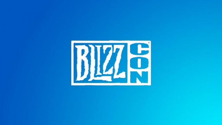 La Blizzcon 2020 est annulée, un événement en ligne envisagé début 2021