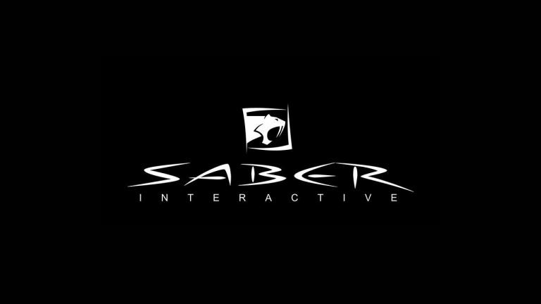 """Saber Interactive : """"L'exécution du moteur Swarm sur PS5 et Xbox Series X est incroyable"""""""