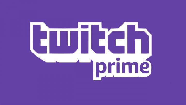 """Twitch Prime - 9 jeux supplémentaires sont disponibles """"gratuitement"""""""