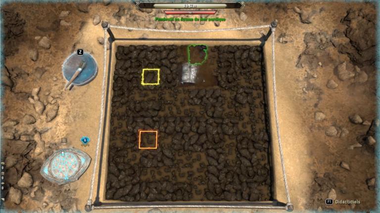The Elder Scrolls Online Greymoor : archéologie et antiquités, notre guide complet