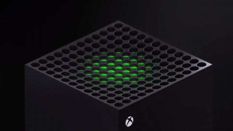 Phil Spencer reconnaît qu'il est difficile de présenter le gap offert par la Xbox Series X