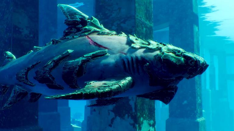 GeForce Now : 26 jeux à l'affiche cette semaine, dont le retour de The Long Dark