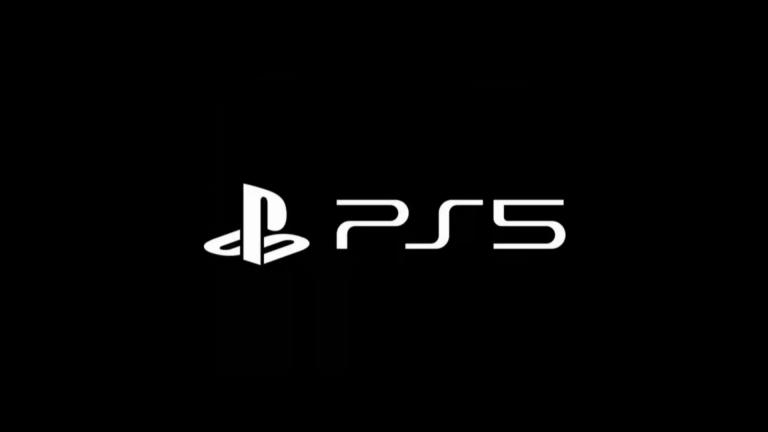 Les jeux PS4 soumis mi-juillet devront être compatibles avec la PS5
