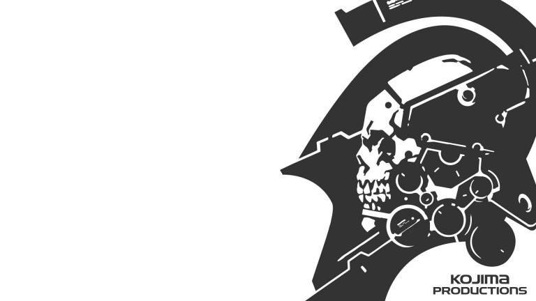 Kojima Productions : Death Stranding a été rentabilisé, un nouveau projet dans les tuyaux