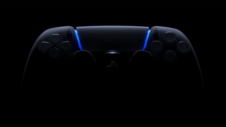 Sony date la présentation des jeux PS5