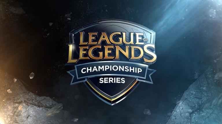 Esport : Les joueurs des LCS de League of Legends gagneraient 410 000$ par an en moyenne