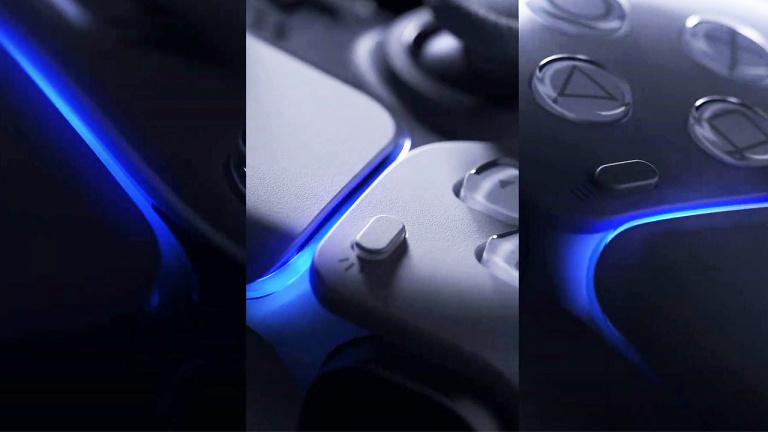 Event PS5 du 4 juin : Qu'attendre des annonces de Sony ?