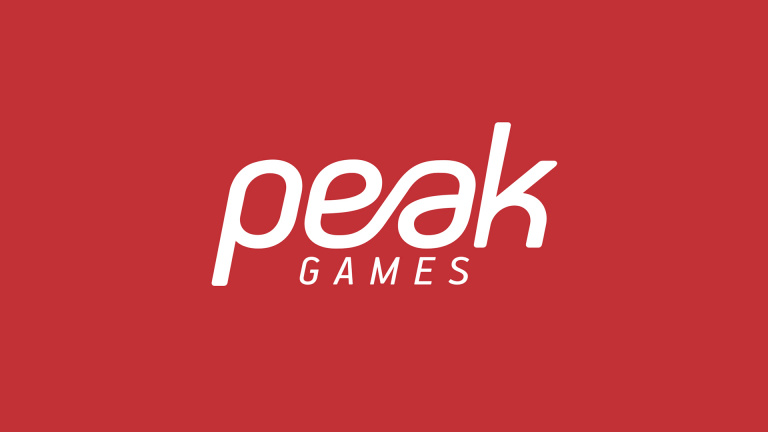 Zynga s'offre le studio mobile turc Peak pour près de deux milliards de dollars