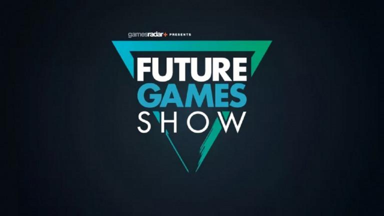 Future Games Show :  Plus de 30 jeux seront présentés selon Gematsu