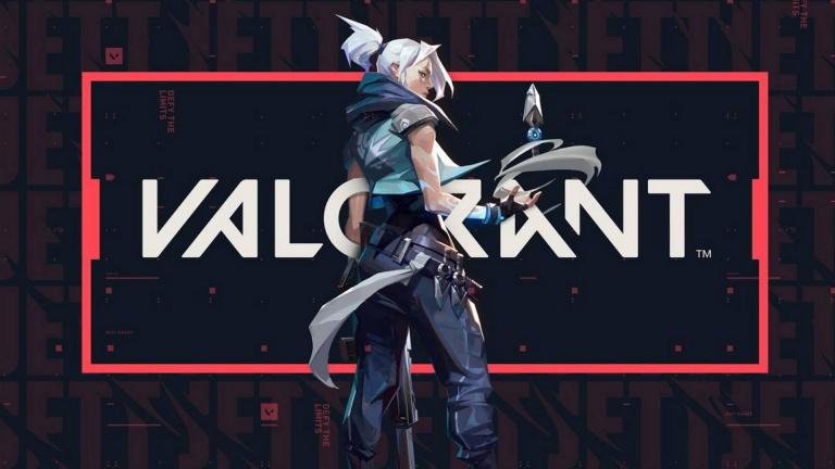 Valorant accueille le mode Spike Rush, l'agent Reyna et la carte Ascent pour son lancement