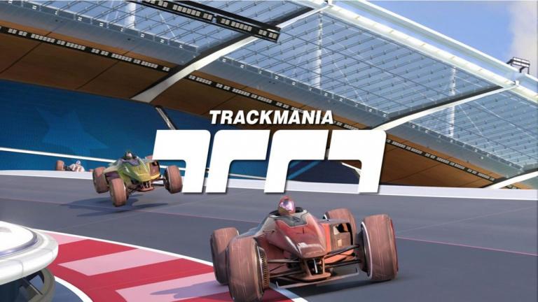 """Trackmania (2020) : Nadeo nuance l'idée """"d'abonnement"""""""