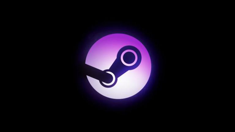 Steam Cloud Play : Valve choisit GeForce Now pour la bêta de son service de cloud gaming