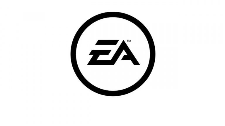 EA réalise un don d'un million de dollars au mouvement Black Lives Matter