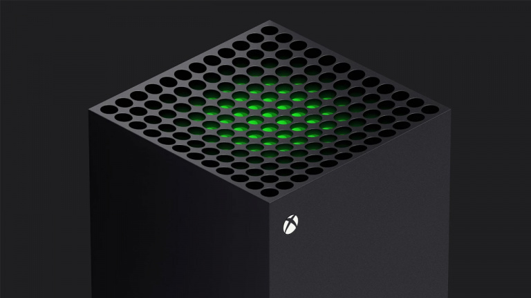 [Rumeur] Xbox Series X - Un revendeur polonais dévoile une date de sortie pour la console de Microsoft