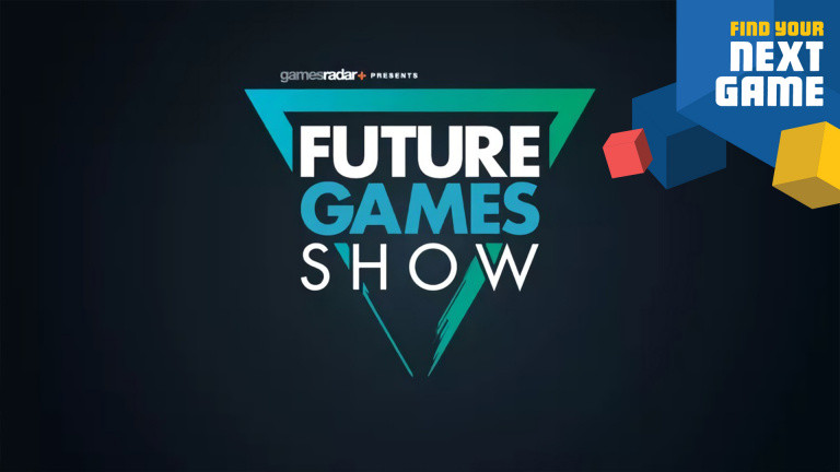 Report du Future Games Show 2020 et du PC Gaming Show 2020