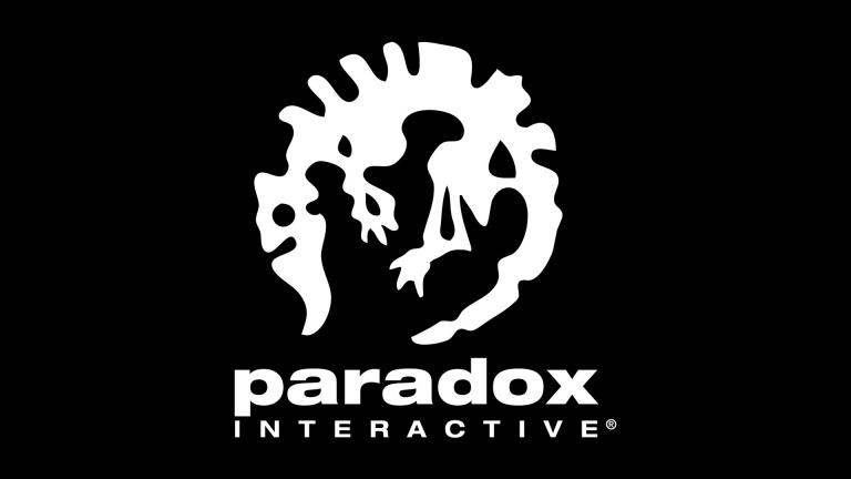 Paradox Interactive ne participera pas à la Guerrilla Collective et décale le Paradox Insider
