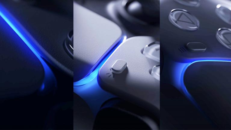 Quand sort la PS5 ?