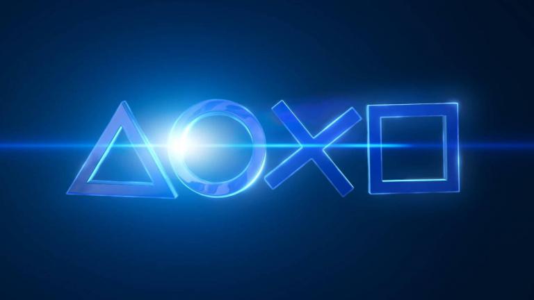 Jeux PS5 et rétrocompatibilité PS4