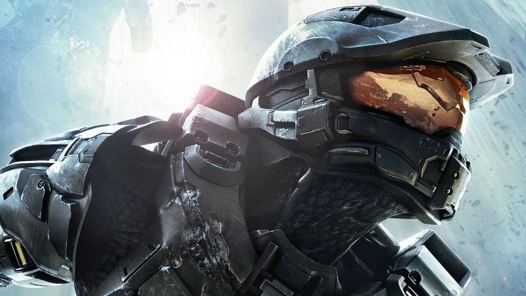 343 Industries recrute pour un nouveau jeu Halo