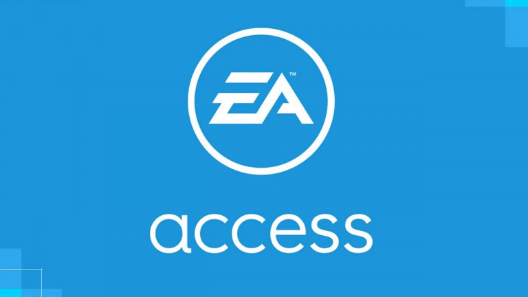 [MàJ] EA Access arrive cet été sur Steam