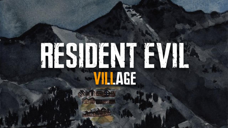 [Rumeur] Resident Evil VIII : Le site Biohazard Declassified met en ligne de nouvelles informations