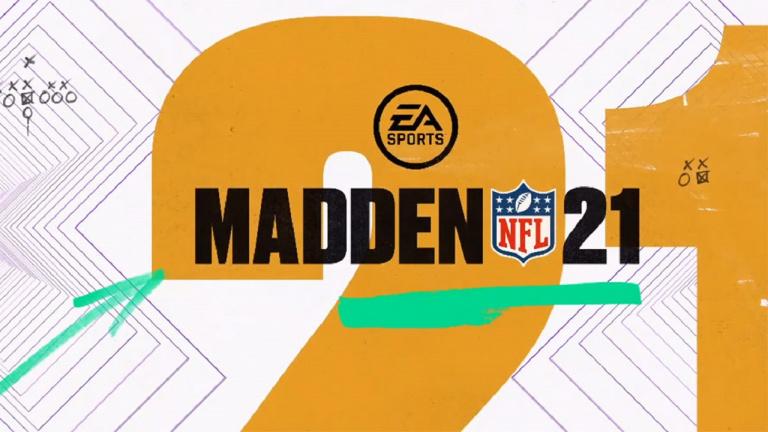 Madden NFL 21 : Sur Xbox, EA étend le Smart Delivery jusqu'à Madden NFL 22