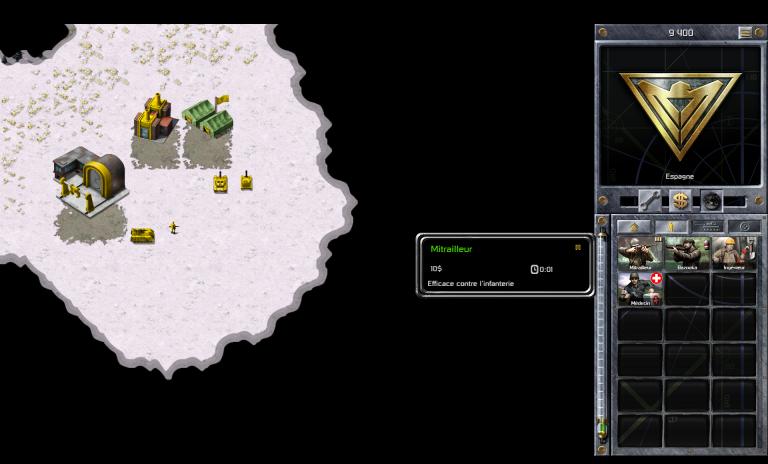 Command & Conquer Red Alert : comment modder le jeu facilement, notre guide