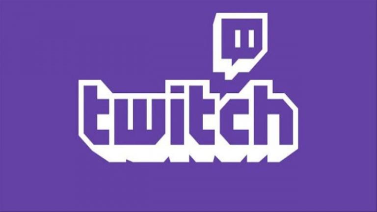 Twitch : Utiliser des musiques sous copyright pourrait désormais conduire à des bans
