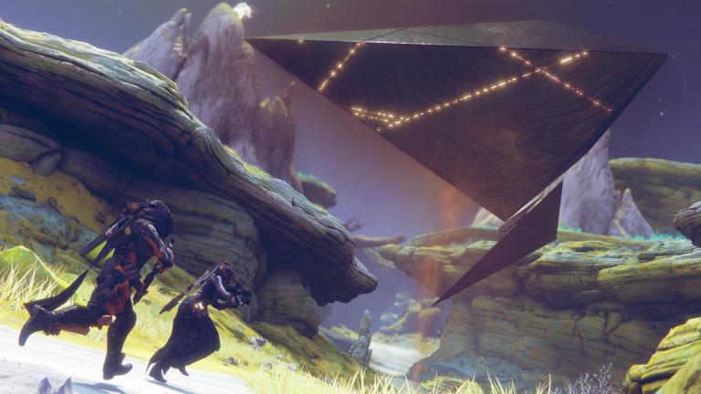 Destiny 2, La Saison de l'Arrivée : ce qui est gratuit et ce qui est payant, notre guide
