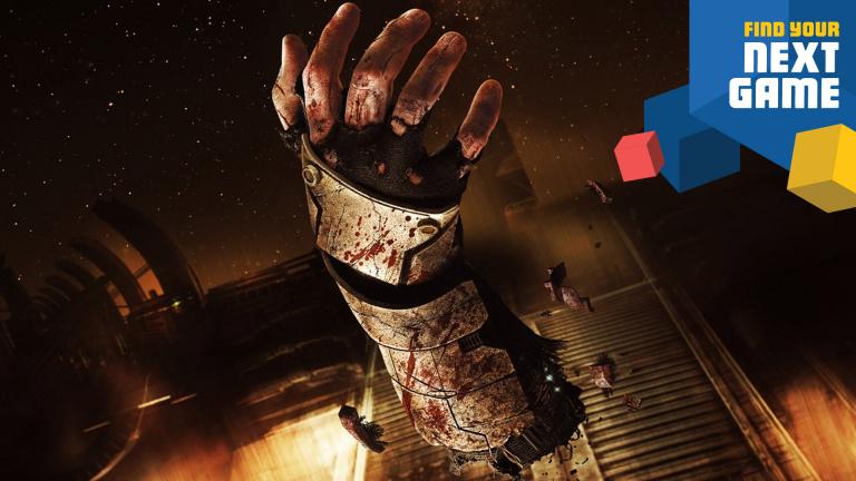L'un des scénaristes de Dead Space présentera son jeu PS5 jeudi