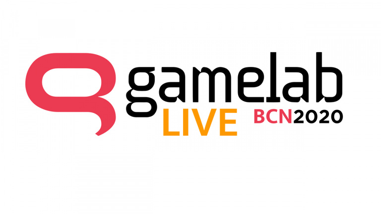 Gamelab Barcelona 2020 Live accueille également Tim Schafer (The Secret of Monkey Island), Debbie Bestwick (Worms) ou encore Kiki Wolfkill (Halo 4)